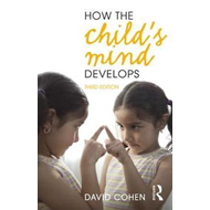How the Child's Mind Develops (BOK)