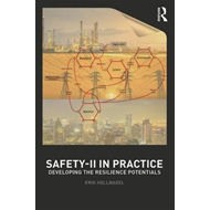 Safety-II in Practice (BOK)