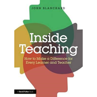 Inside Teaching (BOK)