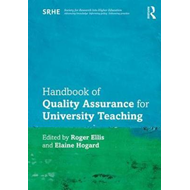 Handbook of Quality Assurance for University Teaching (BOK)