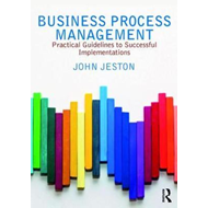 Business Process Management (BOK)