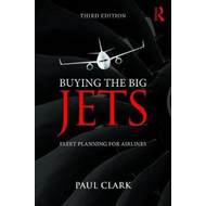 Buying the Big Jets (BOK)