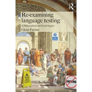 Re-examining Language Testing (BOK)