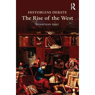 Historians Debate the Rise of the West (BOK)