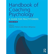 Handbook of Coaching Psychology (BOK)
