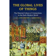 Global Lives of Things (BOK)