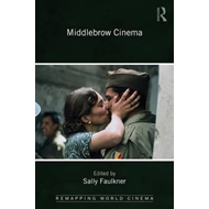 Middlebrow Cinema (BOK)