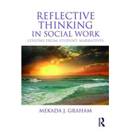 Reflective Thinking in Social Work (BOK)