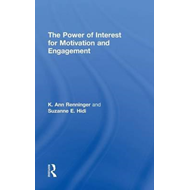 Power of Interest for Motivation and Engagement (BOK)