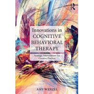 Innovations in Cognitive Behavioral Therapy (BOK)