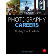 Photography Careers (BOK)