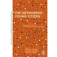 Networked Young Citizen (BOK)