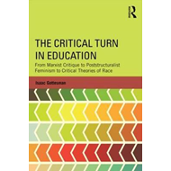 Critical Turn in Education (BOK)