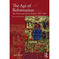 Age of Reformation (BOK)