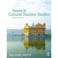 Issues in Cultural Tourism Studies (BOK)