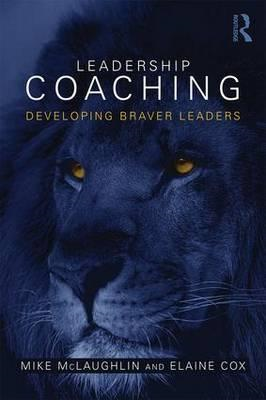 Leadership Coaching (BOK)