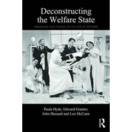 Deconstructing the Welfare State (BOK)