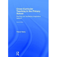 Cross-Curricular Teaching in the Primary School (BOK)