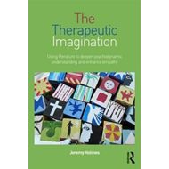 Therapeutic Imagination (BOK)