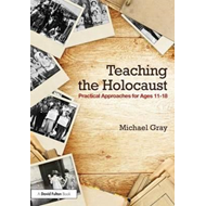 Teaching the Holocaust (BOK)