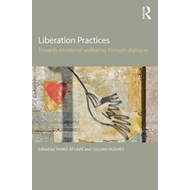Liberation Practices (BOK)