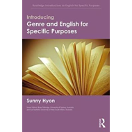 Introducing Genre and English for Specific Purposes (BOK)