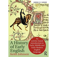 History of Early English (BOK)