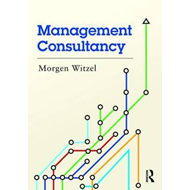 Management Consultancy (BOK)