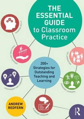 Essential Guide to Classroom Practice (BOK)