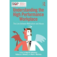 Understanding the High Performance Workplace (BOK)