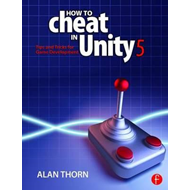How to Cheat in Unity 5 (BOK)