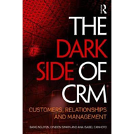 Dark Side of CRM (BOK)