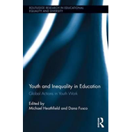 Youth and Inequality in Education (BOK)