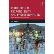 Professional Responsibility and Professionalism (BOK)