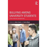 Bullying Among University Students (BOK)
