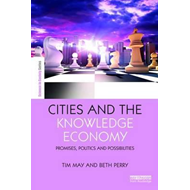 Cities and the Knowledge Economy (BOK)