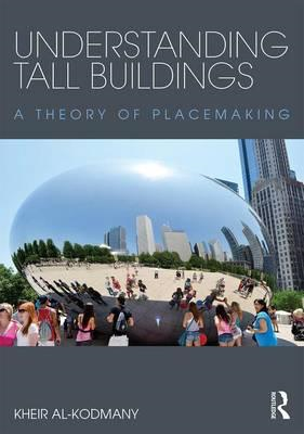 Understanding Tall Buildings (BOK)