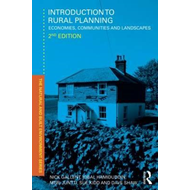 Introduction to Rural Planning (BOK)