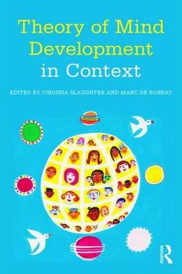 Theory of Mind Development in Context (BOK)