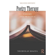 Poetry Therapy (BOK)