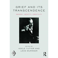 Grief and Its Transcendence (BOK)
