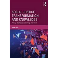 Social Justice, Transformation and Knowledge (BOK)