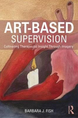 Art-Based Supervision (BOK)