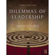 Dilemmas of Leadership (BOK)