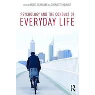 Psychology and the Conduct of Everyday Life (BOK)