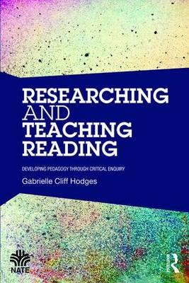Researching and Teaching Reading (BOK)