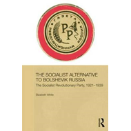 Socialist Alternative to Bolshevik Russia
