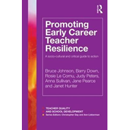 Promoting Early Career Teacher Resilience (BOK)