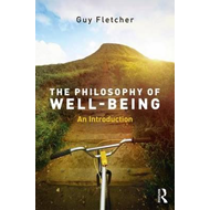 Philosophy of Well-Being (BOK)