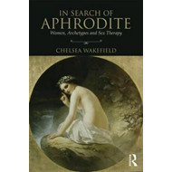 In Search of Aphrodite (BOK)